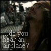 Airplane by clockwork-doll-icons