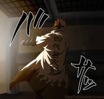 manga 501 pag 17 by DarkAlx