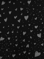 Rain of hearts by Cat-Anna