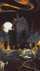 Halloween_2_color by prusakov