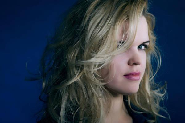 Blange's Profile Picture