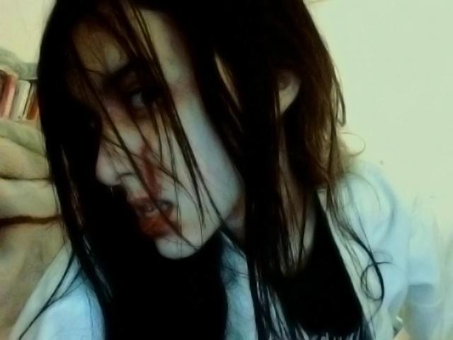 sedge's Profile Picture