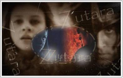Zutara in TLA II by KellBell93