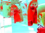Mirror'rorriM by Ayzlyn