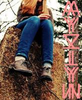 ....... by Ayzlyn