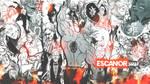 Escanor Wallpaper by Dinocojv
