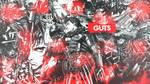 Guts by Dinocojv