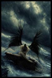 Tempest by RebeccaFrank