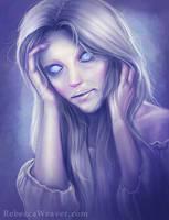 Haunted by RebeccaFrank