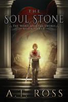 The Soul Stone by RebeccaFrank