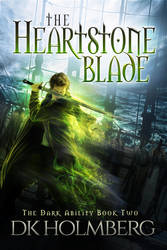 TheHeartstoneBlade2 by RebeccaFrank