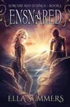 Ensnared by RebeccaFrank