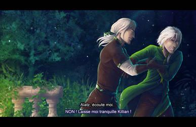 -:- Collab : Alatz and Killian -:- by Elairin