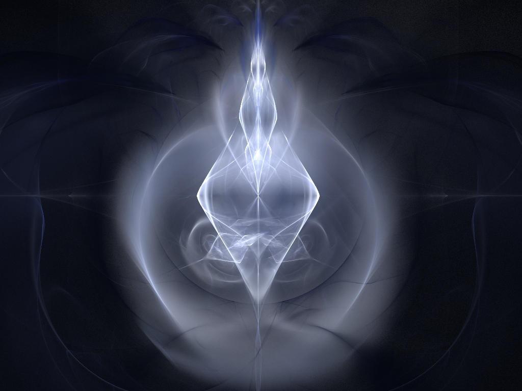 Light Of Earendil by Watsisname