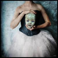 Innocence by TomasSlabej