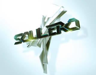 Soulero by Sonic-Gal007