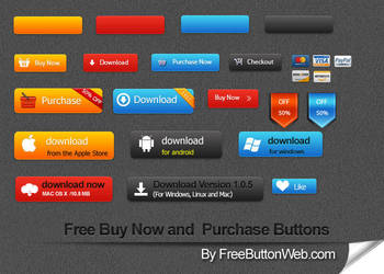 Free Buy Now and Purchase Buttons by button-finder