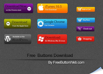 Free Button Download by button-finder