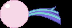 Toola Roola Spindash by Mega-PoNEO