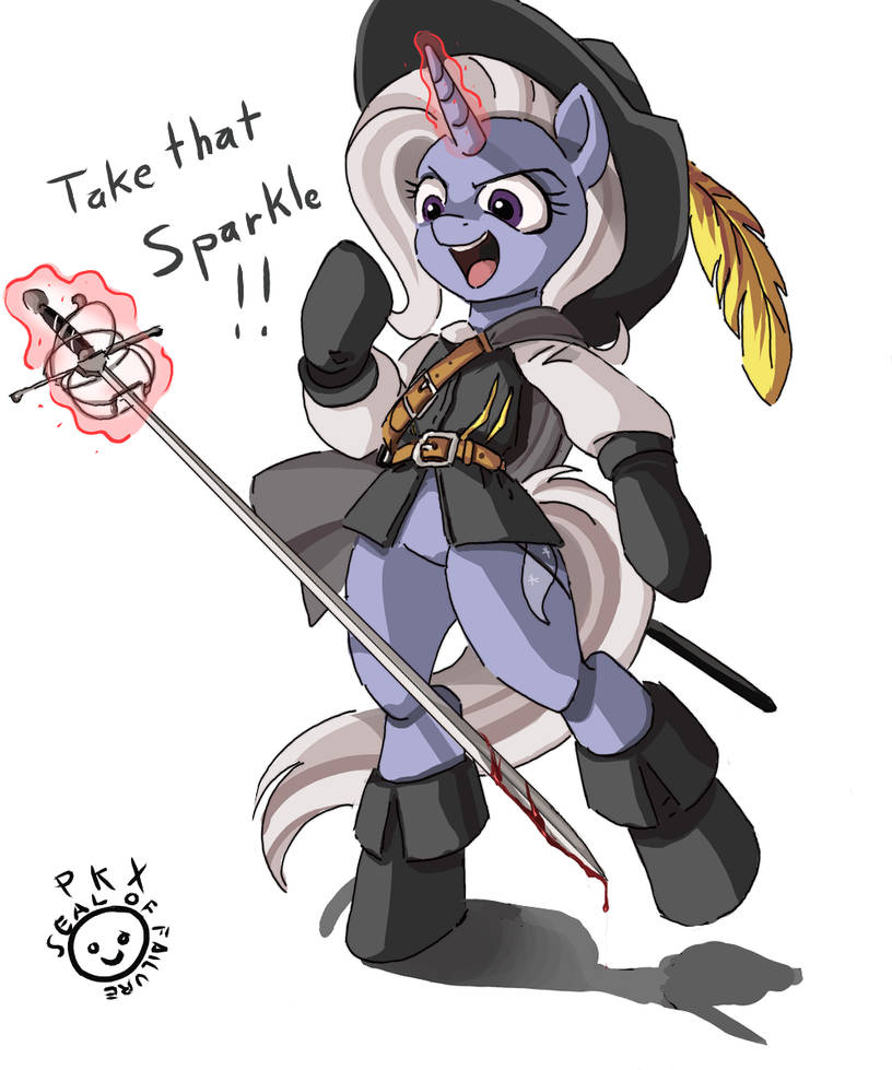 reupload__trixie_the_musketeer_by_mega_p