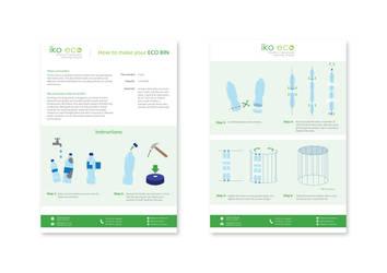 Eco Bin toolkit by DreamAboutStars
