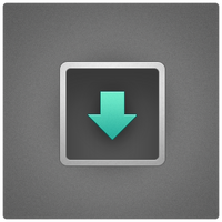 Download icon by kuvaly