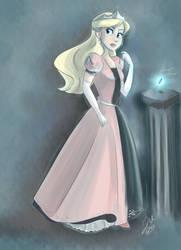Concept- The Pendant by DisneyJAM