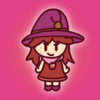 Tiny Jenny by Kapus49