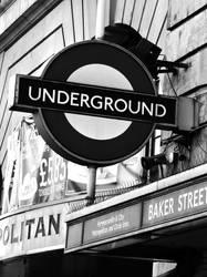Underground by terresebatate