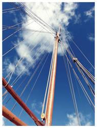set sail by terresebatate