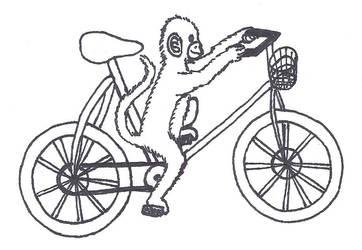 honda mini trail wiring diagram database 1967 Honda Car monkeybike explore monkeybike on deviantart 1968 honda 50 mini trail dev catscratch 1 the monkey on