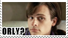 .Reidthinksyou'resuspicious. by Voltaira-Stamps