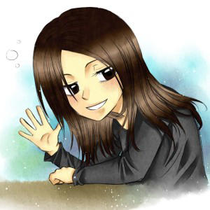 nayght-tsuki's Profile Picture