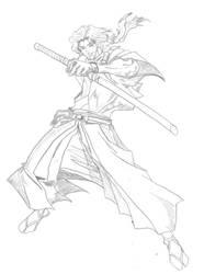 Shinjo Bontenmaru by jyanta