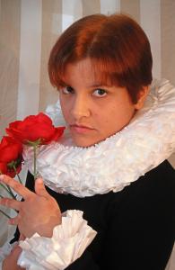 Lord-Giovanni's Profile Picture