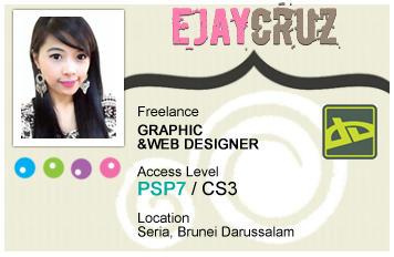 unprettysuplada's Profile Picture