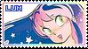 Lum Stamp 3 by DarkPhazon395