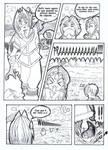 ZMZ - Pagina 04 by hiru-miyamoto