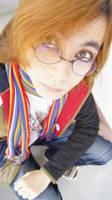 New glasses Hiru - 002 by hiru-miyamoto