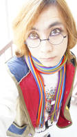 New glasses Hiru - 003 by hiru-miyamoto