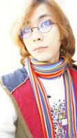 New glasses Hiru - 004 by hiru-miyamoto