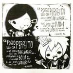 Shiroro x Kuroro 009 by hiru-miyamoto