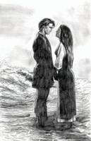 True Love by jenj