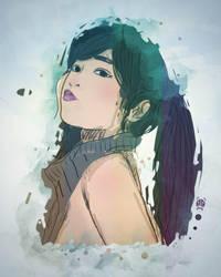 Jun by Vusiuz