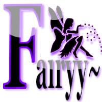 Fairyy by Fairyy