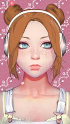 OTA by Girl-in-Smoke