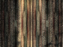 Texture_artisitc wall_dark by Aimelle-Stock