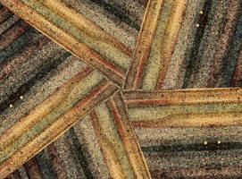 Texture_pattern backgr_Helisse by Aimelle-Stock