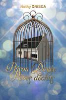 Prison Doree by Virginie067
