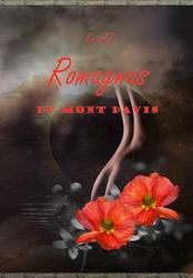 Romagnas du Mont Davis by Virginie067
